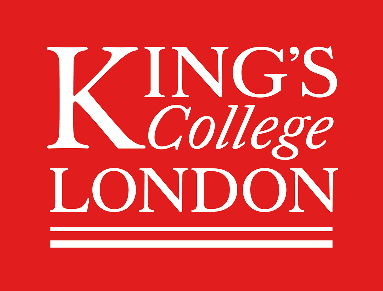 General information on King's College London, courses and how to apply