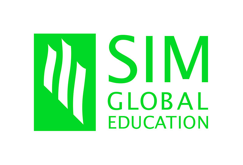 Transnational Education with Singapore Institute of Management (SIM) and Project 1095
