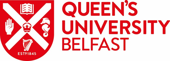 """Discover Northern Ireland with Queen's"""